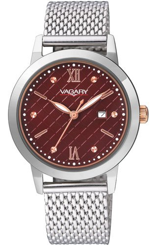 Uhr Vagary by Citizen Iu1 115 91