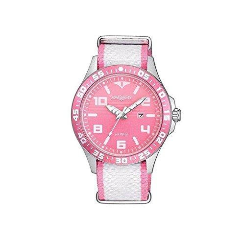 Uhr Vagary Aqua 39 IH3 110 90