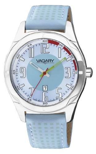 Vagary by Citizen SOLOTEMPO iu0 011 70 Armbanduhr Jungen