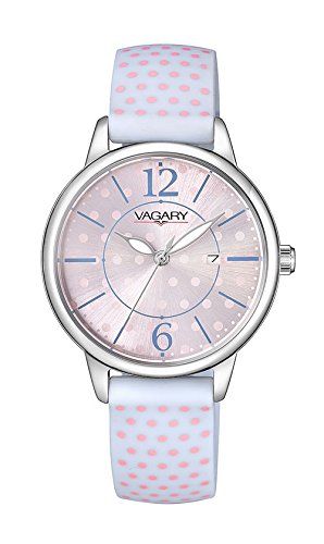 Vagary by Citizen Uhr Damen VE0 116 98
