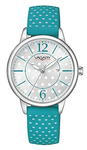 Vagary by Citizen Uhr Damen VE0 116 20