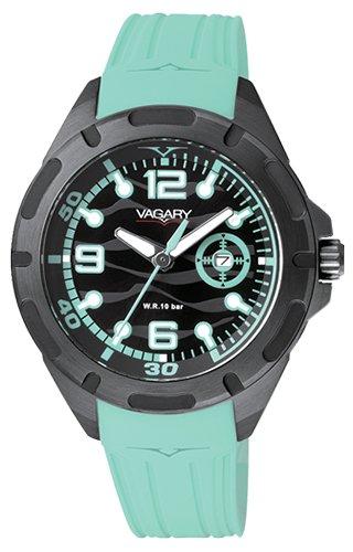 Vagary VE0 647 54