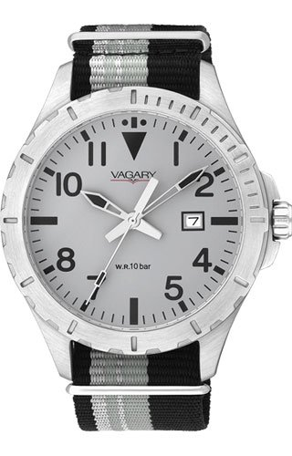Vagary IB6 116 60