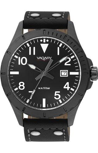 Vagary IB6 248 52