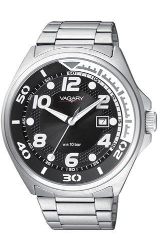 Vagary IB6 311 51