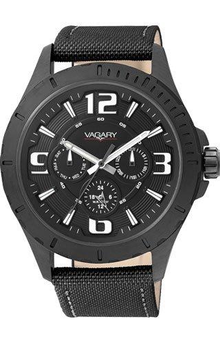 Vagary VH0 741 50
