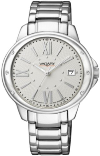Vagary by Citizen IB5 519 11