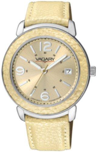Vagary IB5 616 90