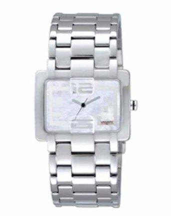 Uhren Vagary IK6 019 11