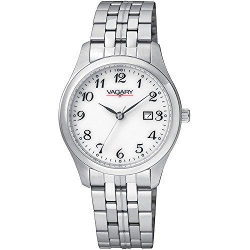 Uhr nur Zeit Damen Vagary by Citizen Trendy Cod IH3 012 11