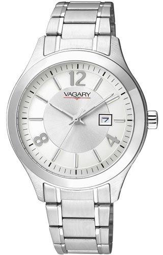 Uhr nur Zeit Damen Vagary by Citizen Trendy Cod Iu1 018 11