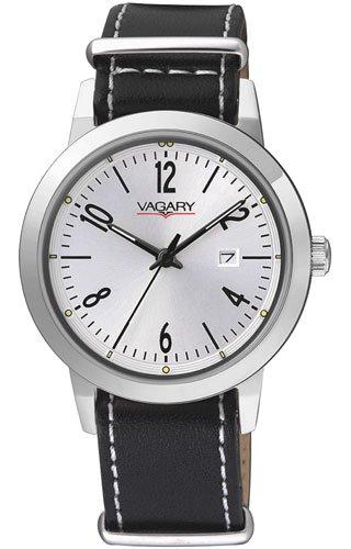 Uhr nur Zeit Damen Vagary by Citizen Trendy Cod Iu1 115 10