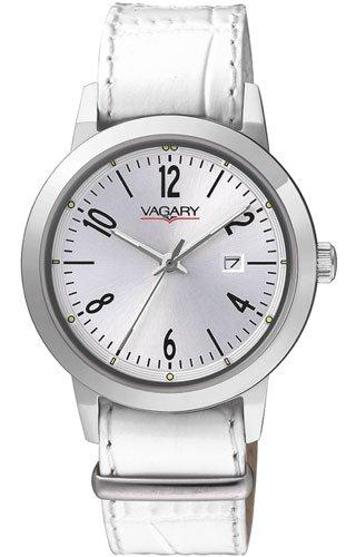 Uhr nur Zeit Damen Vagary by Citizen Trendy Cod Iu1 115 12