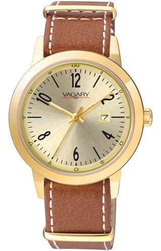 Uhr nur Zeit Damen Vagary by Citizen Trendy Cod Iu1 123 30