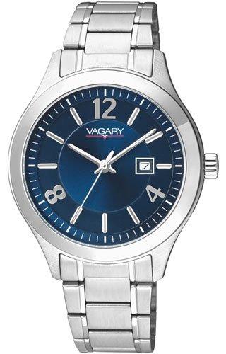Uhr nur Zeit Damen Vagary by Citizen Trendy Cod Iu1 018 71