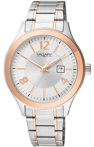Uhr nur Zeit Damen Vagary by Citizen Trendy Cod Iu1 034 11