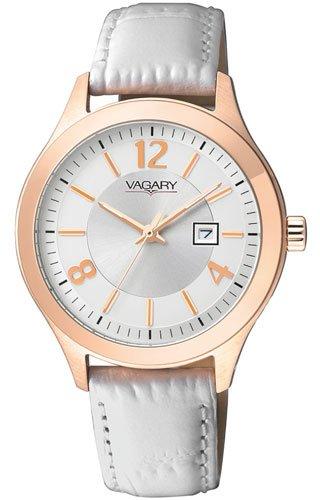 Uhr nur Zeit Damen Vagary by Citizen Trendy Cod Iu1 026 10