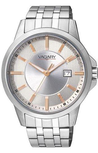 Uhr nur Zeit Herren Vagary by Citizen Trendy Cod IB7 112 61