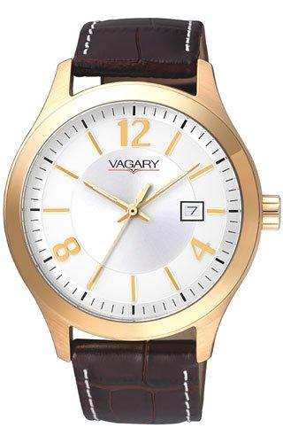 Uhr nur Zeit Herren Vagary by Citizen Trendy Cod IB7 023 10