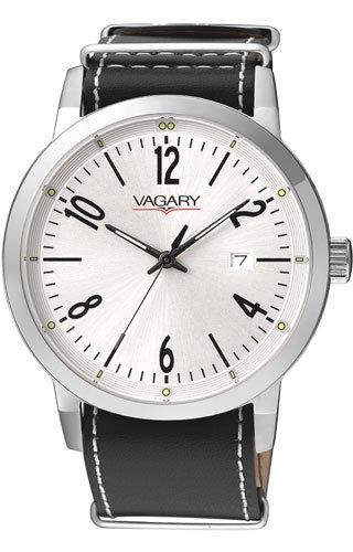 Uhr nur Zeit Herren Vagary by Citizen Trendy Cod IB7 210 10