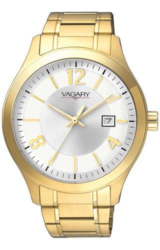 Uhr nur Zeit Herren Vagary by Citizen Trendy Cod IB7 023 11