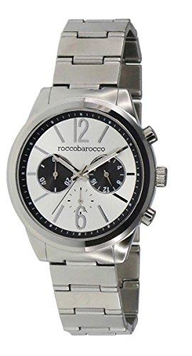 ROCCOBAROCCO RB0054