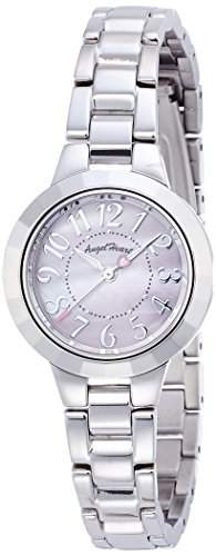 Angel Heart Damenuhr Love Sports Stainless PGPVD Swarovski Elements WL27PM