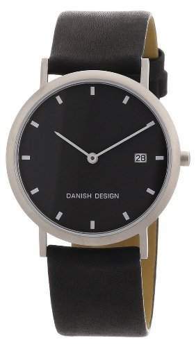 Danish Design Herrenarmbanduhr 3316110