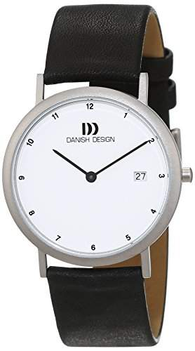 Danish Design Herrenarmbanduhr 3316140