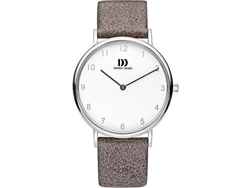 Danish Design 3324598
