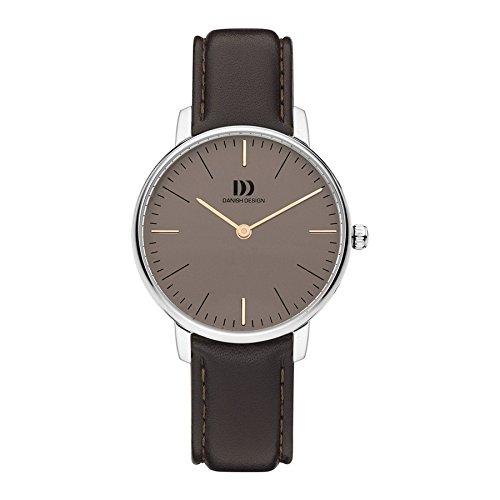 Danish Design 3324604