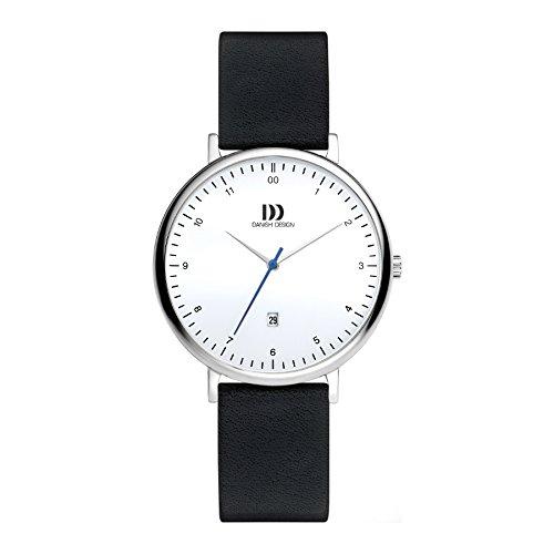 Danish Design 3324606