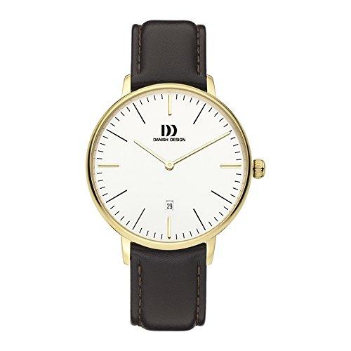 Danish Design 3310095