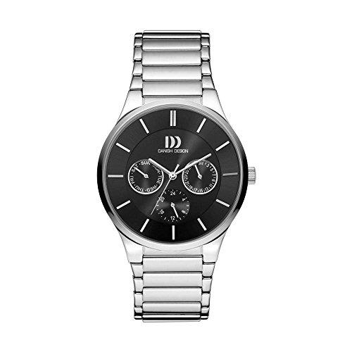 Danish Design IQ63Q1110