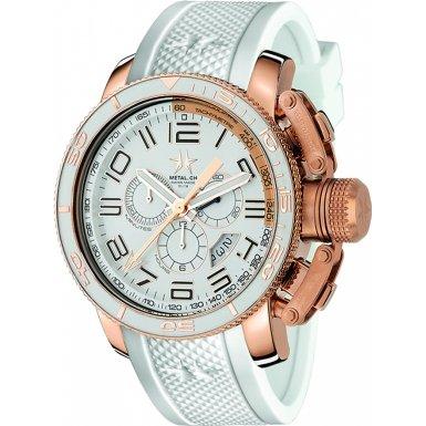 Metal CH 3310 44 Armbanduhr