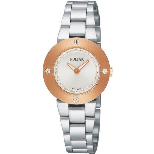 Damen Uhren PULSAR PULSAR ATHENS PTA404X1