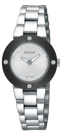 Damen Uhren PULSAR PULSAR ATHENS PTA405X1