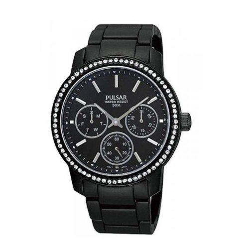 Damen Uhren PULSAR PULSAR ATTITUDE PP6047X1