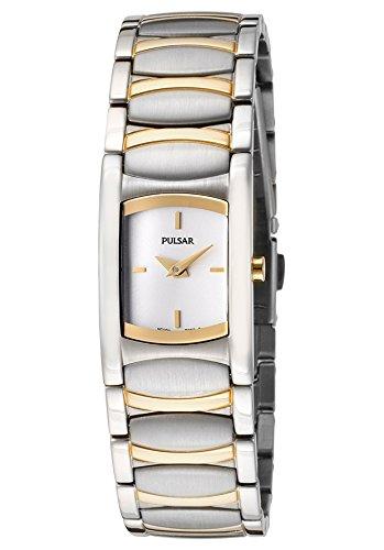 Damen Uhren PULSAR PULSAR IOS PJ5329X