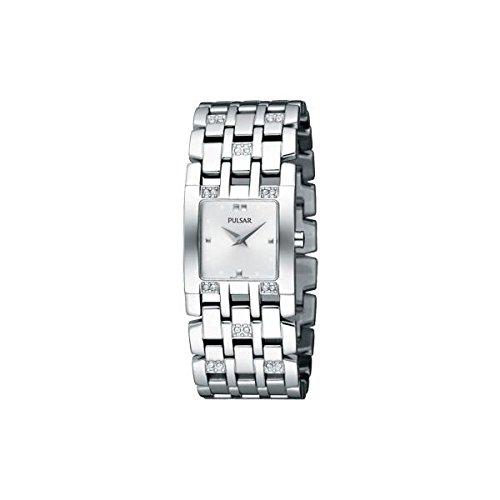 Damen Uhren PULSAR PULSAR PESHAWAR PTA397X1