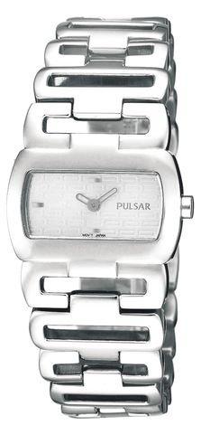Damen Uhren PULSAR PULSAR PRELUDE PTA273X