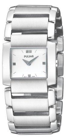 Damen Uhren PULSAR PULSAR SINGAPORE PTA425X1