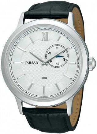 PULSAR PULSAR BRUGES PV5003X1