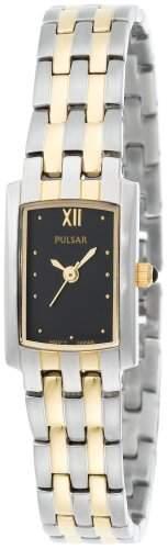 Pulsar by Seiko Uhr Quartz Damenuhr PC3230X9