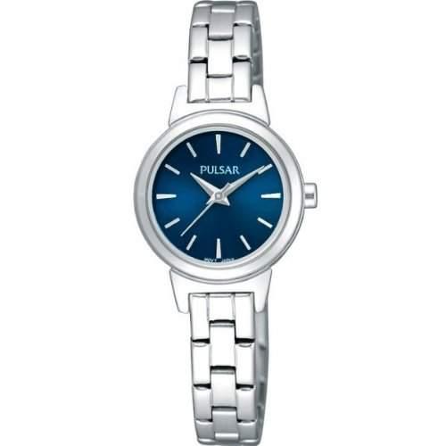 PULSAR WATCH Armbanduhr - Uhr PTC553X1