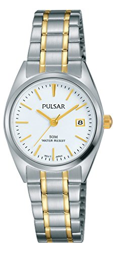 Pulsar Damen Armbanduhr PH7441X1