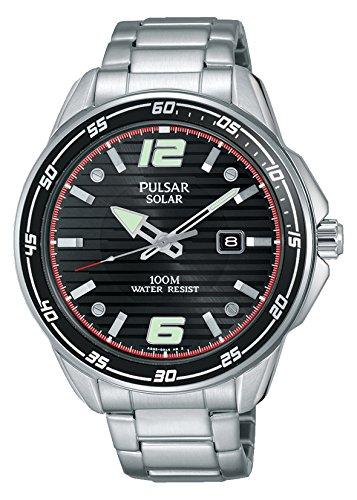 Pulsar PX3089X1
