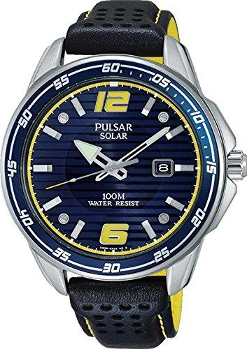 Pulsar PX3091X1