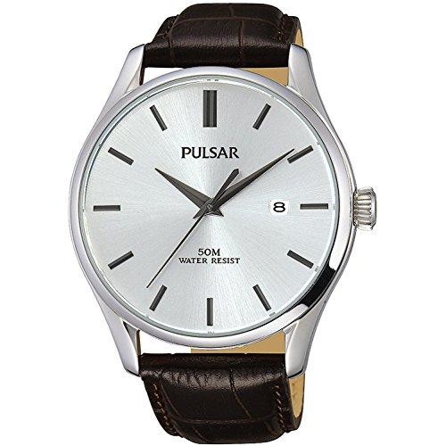 PULSAR BUSINESS Herr uhren PS9423X1