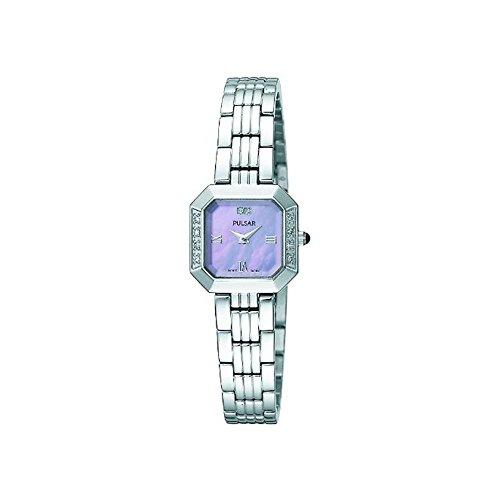 Pulsar Damen Armband PEGB95X1 Uhr